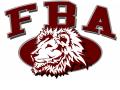 FBA Lions Invitational