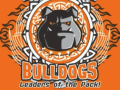 Burkburnett Bulldog Relays - CANCELLED