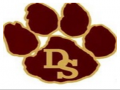 Dripping Springs Relays