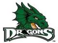 Genoa Central Sr. Dragon Relays