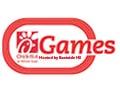 Chick-Fil-A Games