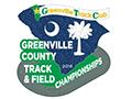 GSP County JV Championships