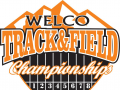 Greeley Central Weld County JV Meet (cancelled)