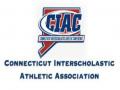 CIAC Class M Championships