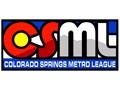 4A/5A Colorado Springs Metro League Meet