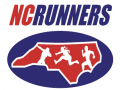 NCRunners Eastern Tour #1