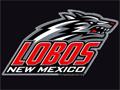 New Mexico Team Invitational