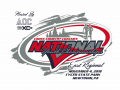CCCNYC East Regional Championships