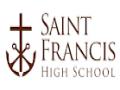 St. Francis vs. Riordan