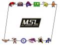 Mid Suburban League (Girls)