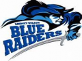 Blue Raider Rumble
