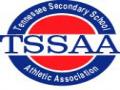 TSSAA D-II East Small School Decathlon/Pentathlon