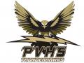 Thunderhawk Twilight Invitational
