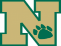 Nease Relays