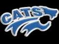 Wildcat Invitational