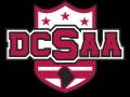 DCSAA Indoor  Championships