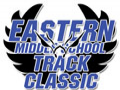 Eastern MS Classic