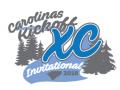 Carolinas Kickoff Invitational (at Metrolina Christian)