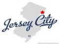Jersey City Championships