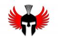 Spartan Invitational