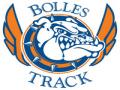 Bolles  Sprint/ Field Meet