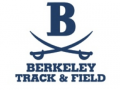 Berkeley Tailgate  Meet