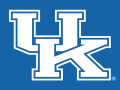 Kentucky Invitational