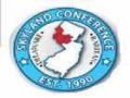 Skyland Conference Winter  Championships