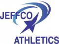 Jeffco 4A/5A League Meet