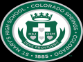 El Paso County Small School Championships
