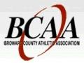 BCAA North Central Qualifier