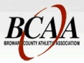 BCAA South Central Qualifier
