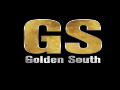 Flo Golden South Classic