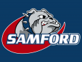 Samford Open Invitational