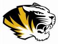 Tiger Town Invitational