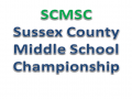 SCMSC (Sussex County Middle School)