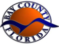 Bay County Championship