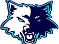 Iroquois High School Invitational
