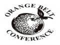 Orange Belt Conference Championship Meet