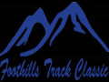 Foothills Track Classic