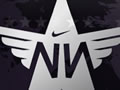 Nike Cross Regionals - Southwest