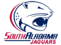 University of South Alabama Jaguar Invitational