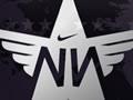 Nike Cross Nationals