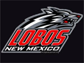 New Mexico Classic (College)