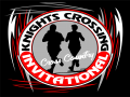 Knights Crossing  Invitational