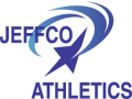 Jeffco 4A JV Championships