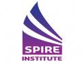 SPIRE Division I Indoor  Invite