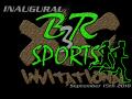 B3R Sports Invitational