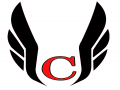 Cherokee High School Meet #3