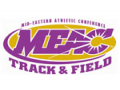 MEAC Indoor Championships